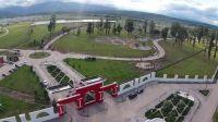 Hoy arranca el mes de los parques urbanos en Salta: las actividades qué podrás hacer