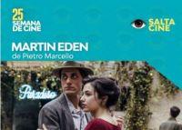 """25º Semana de Cine: Comienza la muestra """"Panorama Internacional"""" en Cines Hoyts"""