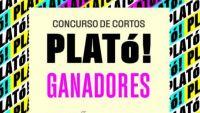 """Estos son los ganadores del Concurso de Cortometrajes """"PLATó! Filma en Salta"""""""