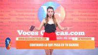 |VIDEO| Reviví el programa de Voces Críticas de este jueves 21 de octubre
