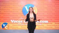 |VIDEO| Reviví el programa de Voces Críticas de este viernes 22 de octubre