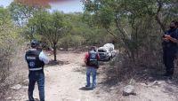 Un nuevo asesinato enluta a Salta: la policía busca intensamente a los responsables del crimen