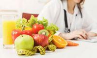 Se concursa  la función jerárquica en la Unidad de Nutrición del hospital San Bernardo