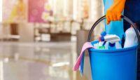 Se oficializó el subsidio de $15.000 para empleadas domésticas: requisitos y trámites a realizar para acceder al programa