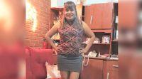 Homicidio de Rosa Sulca: hay novedades en la causa