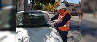 ¿Se viene el tarifazo? Qué pasará con el precio del estacionamiento medido en Salta