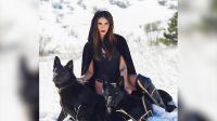 Pilar Rubio preocupa a muchos con lo que hace en su último Instagram