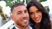 Los fans descubrieron el motivo del por qué Pilar Rubio y Sergio están más alejados que nunca