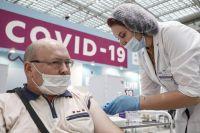 Salta ya puso en marcha la tercera dosis de la vacuna contra el COVID-19: conocé todos los detalles
