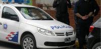Una vergüenza para la fuerza: policía consignado abusó sexualmente de la salteña a la que debía cuidar