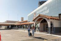 Habilitaron dos pasos fronterizos en Salta y descubrieron más de 60 entradas ilegales