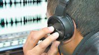 La liberación de las escuchas