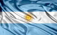 El futuro de la Argentina no puede ser la repetición de su pasado