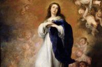 La misteriosa relación entre la Asunción de María y el dogma católico