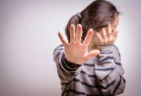 El infierno en Semana Santa: salteñita denunció que fue violada reiteradas veces por sus 3 hermanos mayores