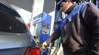 Otro golpe al bolsillo: entre hoy y mañana el precio de la nafta volverá a aumentar
