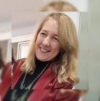 Sandra Palomo: Luces y sombras de otro caso siniestro en Salta