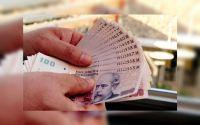 Atención: nuevos requisitos para las empresas para que se acredite el salario complementario en los trabajadores