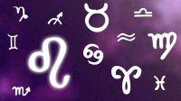 Horóscopo lunes 18 de enero: todas las predicciones para tu signo del zodiaco