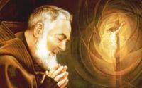 San Pío de Pietrelcina: vida y milagros de un profeta en su tierra