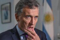 Macri podría ser llamado a testificar a Bolivia