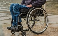 Superintendencia de Servicios de Salud: personas con discapacidades podrán gestionar sus reclamos
