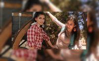 Caso Peñalva: novedades tras la imputación a Gustavo y su hermana