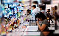 El Gobierno nacional apura una medida que apunta a intentar contener la inflación