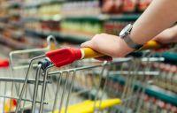 ¡Bombazo! un nuevo programa de precios congelados en supermercados será lanzado hoy ¿qué rubros alcanza?