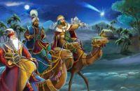 Día de Reyes ¿o Ciencia?