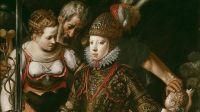 Los gobiernos de familia fueron prohibidos hace 400 años