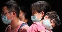 Escalofriante predicción sobre el coronavirus: la película que se adelantó a los hechos