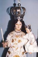 Virgen de la Candelaria: misterios de una antigua devoción salteña