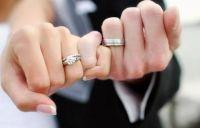 ¡Último momento! Los casamientos en Cafayate que podrían propagar el coronavirus en Salta