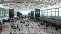 La Cámara de Líneas Aéreas en Argentina criticó las medidas del Gobierno