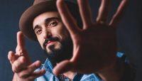 """Abel Pintos dejó su visión sobre la grieta: """"No es saludable tener miedo de hablar de política"""""""