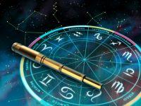 Horóscopo sábado 27 de febrero: todas las predicciones para tu signo del zodiaco