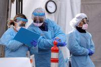 Coronavirus en Salta: solamente el 6% de todos los casos confirmados continúan contagiados