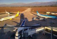 Salta recuperará vuelos con cuatro importantes destinos de Argentina: ¿A partir de cuándo?