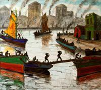 Primero de Mayo: ¿cuál es el origen de la celebración del Día Internacional del Trabajador?