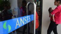 Continúa el pago con aumento para beneficiarios: ¿a quiénes les paga hoy ANSES?