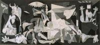 Guernica recuerda el aniversario de su bombardeo con la ciudad vacía