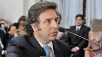 Andrés Suriani no se calló nada: habló sobre la inminente intervención del PRO y la suspensión de las PASO