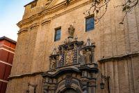 Día de San Felipe y Santiago: los patronos fundacionales de Salta