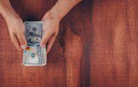 Se renovó el cupo de junio: cómo saber si puedo comprar dólar ahorro