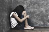 """Celeste Bravo: """"Para los Jueces un abuso sexual hacia un menor no es tan grave al parecer"""""""