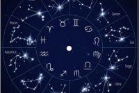 Horóscopo viernes 5 de marzo: todas las predicciones para tu signo del zodiaco