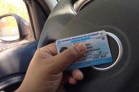 """Estalló el escándalo de las """"Licencias VIP"""" en Salta: quiénes son los funcionarios que gozan del carnet de conducir gratis"""