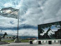 """Un diputado provincial dijo que la guerra de las Islas Malvinas """"no fue una gesta"""" y lo cruzaron"""