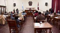 Elecciones en Salta: cuántos concejales tiene cada municipio y cuántos van a ser elegidos en total
